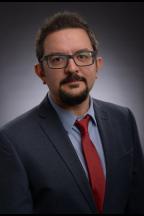 Arash Arami