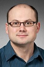 Adrian Gerlich