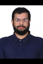 Ayman El-Hag