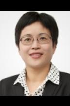 Aiping Yu