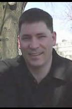Brian Cozzarin