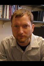 Bryan Tripp