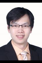 Charles Kwan