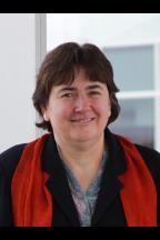 Catherine Rosenberg