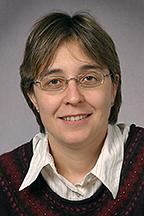 Cecile Devaud