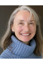 Catherine Gebotys