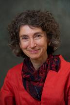 Christine Moresoli
