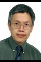 C. Perry Chou