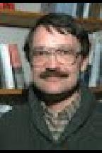 J.David Fuller