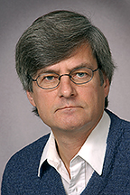 David Weckman