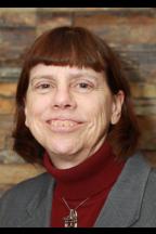 Elizabeth Weckman