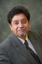 Frank Safayeni