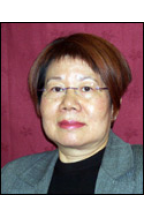 Flora Ng