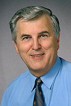 Grzegorz Glinka