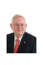 Garry Rempel