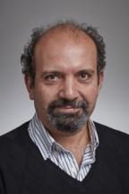Hany Aziz