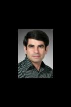 Hossein Abouee Mehrizi