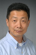 Hyock Ju Kwon