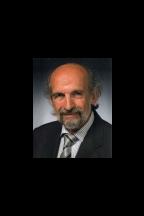 Ioannis Chatzis