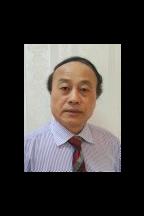 Jiujun Zhang