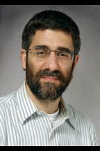 Jonathan Kofman