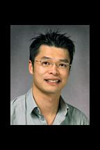 Tze Wei Yeow