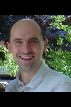 Krzysztof Czarnecki