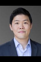 K. Eugene Kim