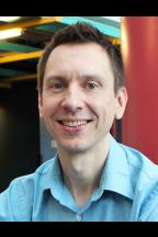 Lukasz Golab