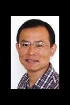 Liang-Liang Xie