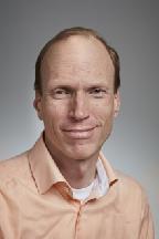 Mark Aagaard