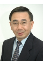 Michael K.C. Tam