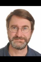 Michael Mayer
