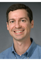 Mark Smucker