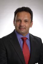 Naveen Chandrashekar