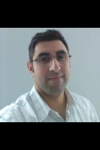Nasser Mohieddin Abukhdeir, PhD, PEng