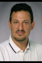 Omar M. Ramahi