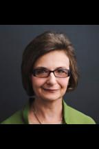 Katerina Papoulia