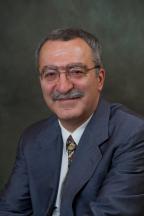 Alexander Penlidis