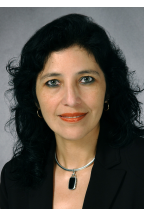 Patricia Nieva