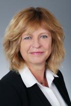 Maria Polak