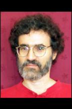 Mark Pritzker