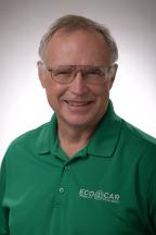 Roydon Fraser