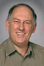 Robert Varin
