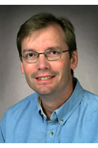 P.Robert Duimering