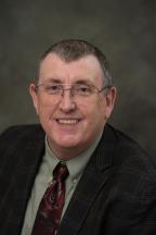 Robert McKillop