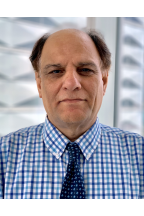 Rajinder Pal