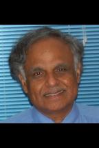 Chettypalayam Selvakumar