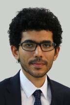 Seyed Majid Zahedi