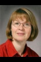 Sigrid Peldszus